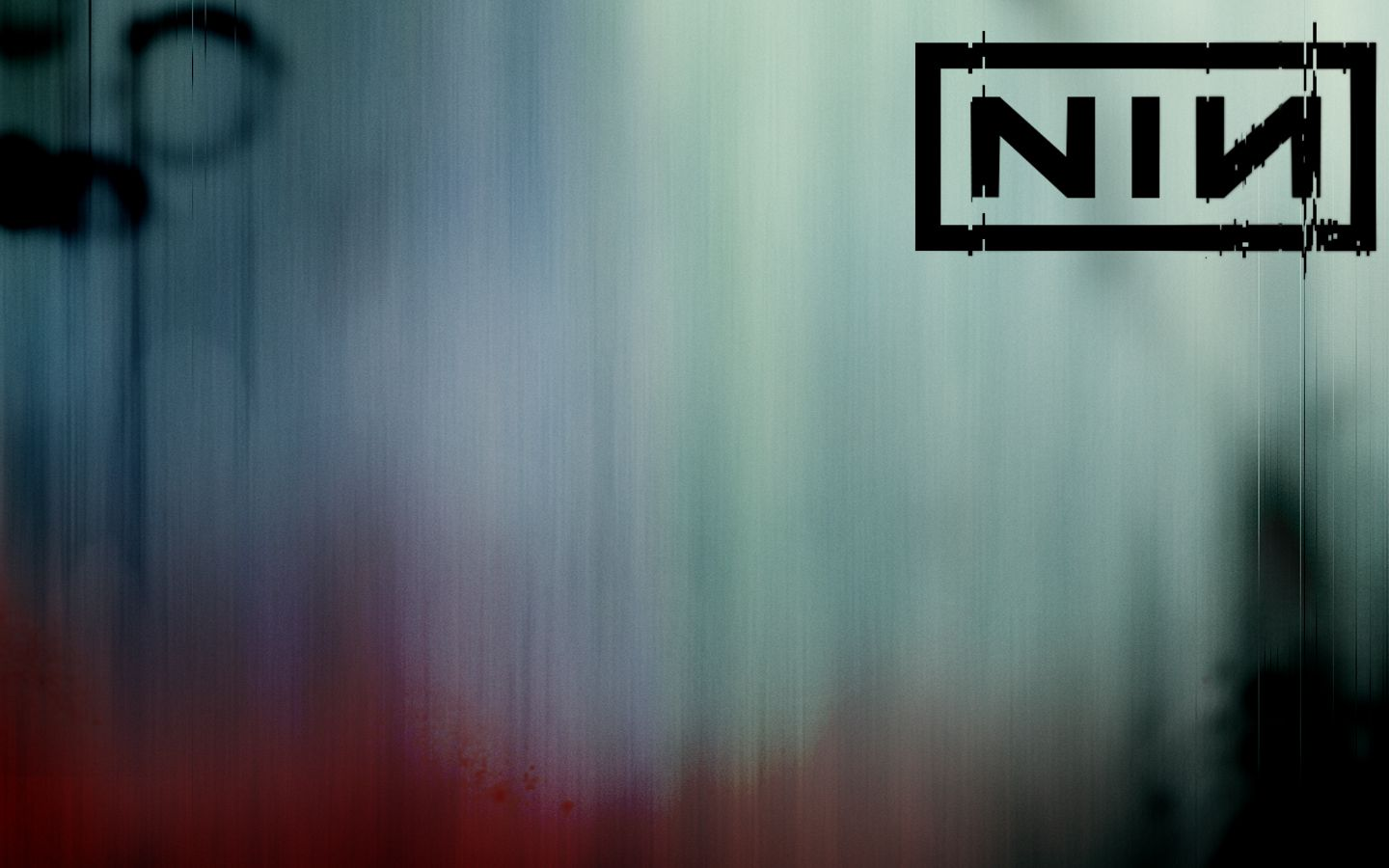 Nine Inch Nails....The Fragile. It will change your life... | And ...