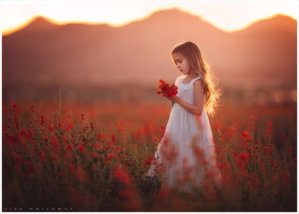 Las vegas child photographer ljholloway photography lisa holloway