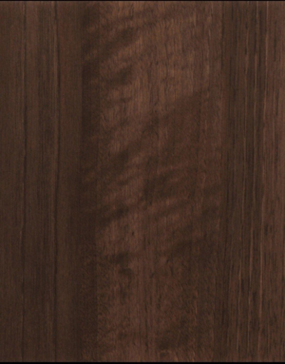 cabinet stain mink - Google Search   kitchens   Pinterest