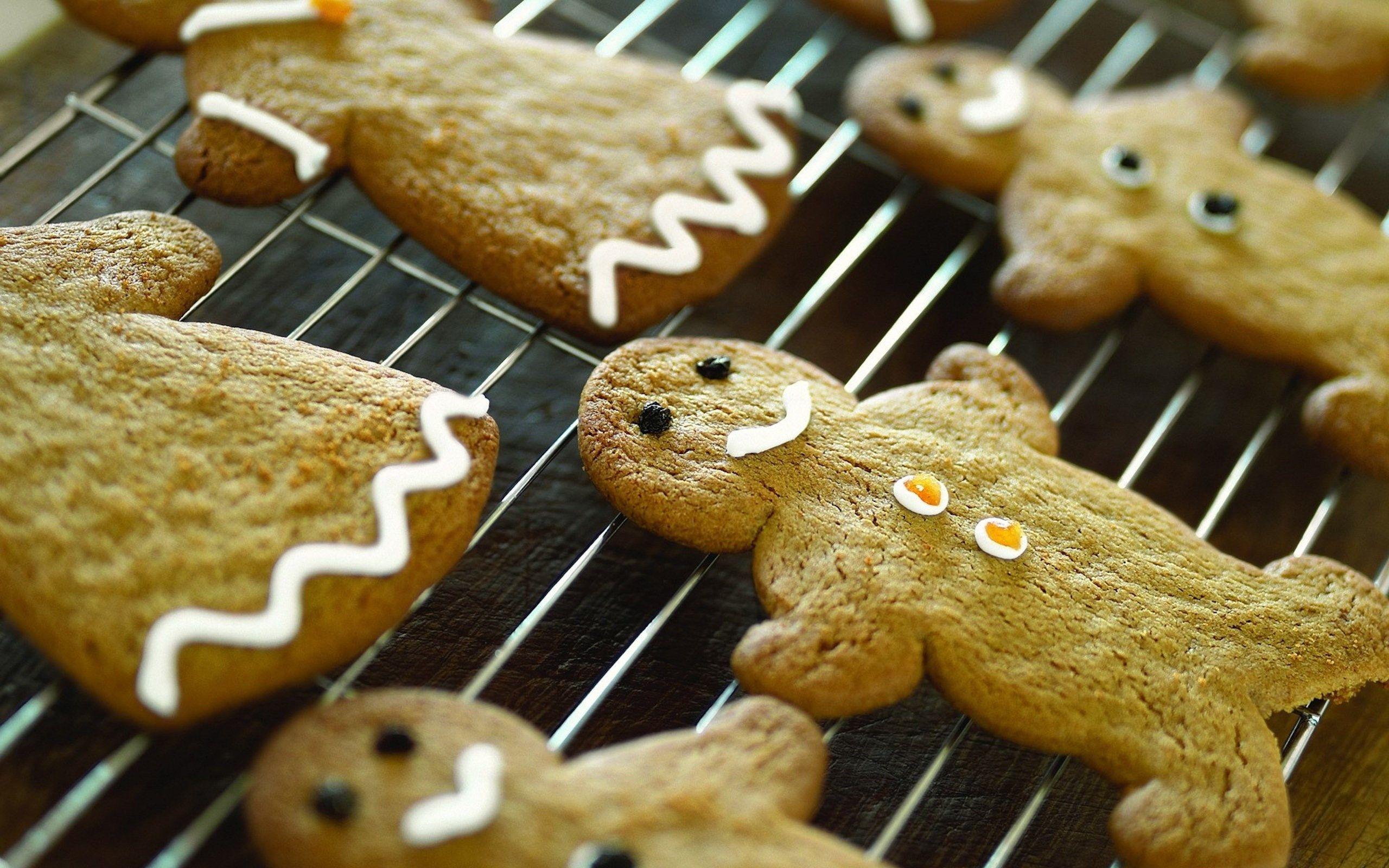 gingerbread man screensavers backgrounds, 991 kB - Collis Grant