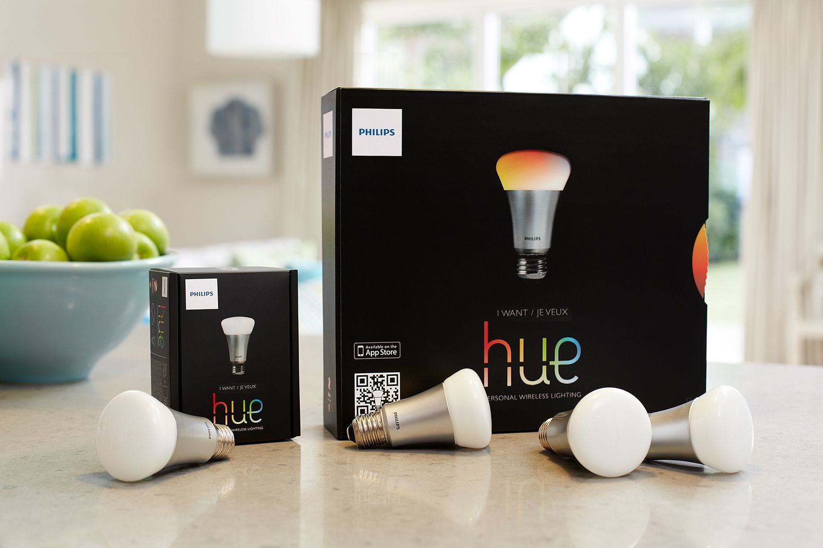 Learn About Philipsu0027 Hue Lights Will Soon Sync With Movies Games And Music  Http://ift.tt/2vuHZlY On Www.Service.fit   Specialised Service Consultants.