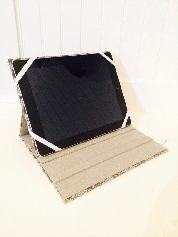 IPad Air Case IPad Sleeve Ipad Cover Ipad Air by ArtTherapyStudio