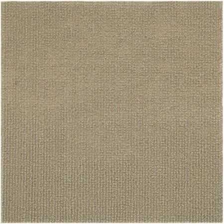 Home Improvement Carpet Tiles Textured Carpet Diy Carpet Cleaner