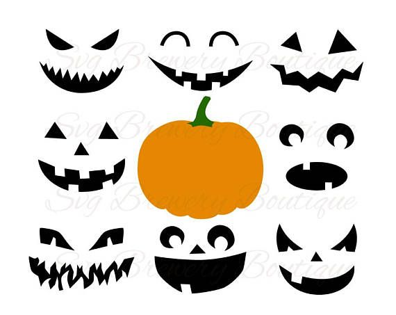 Woman Wish Red Lips And Lashes Pretty Afro Woman Svg Png Etsy Halloween Jack O Lanterns Pumpkin Faces Pumpkin Stencil