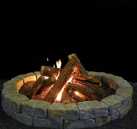 Ceramic fire pit gas log set - Ceramic Fire Pit Gas Log Set Patio Pinterest Fire Pit Backyard