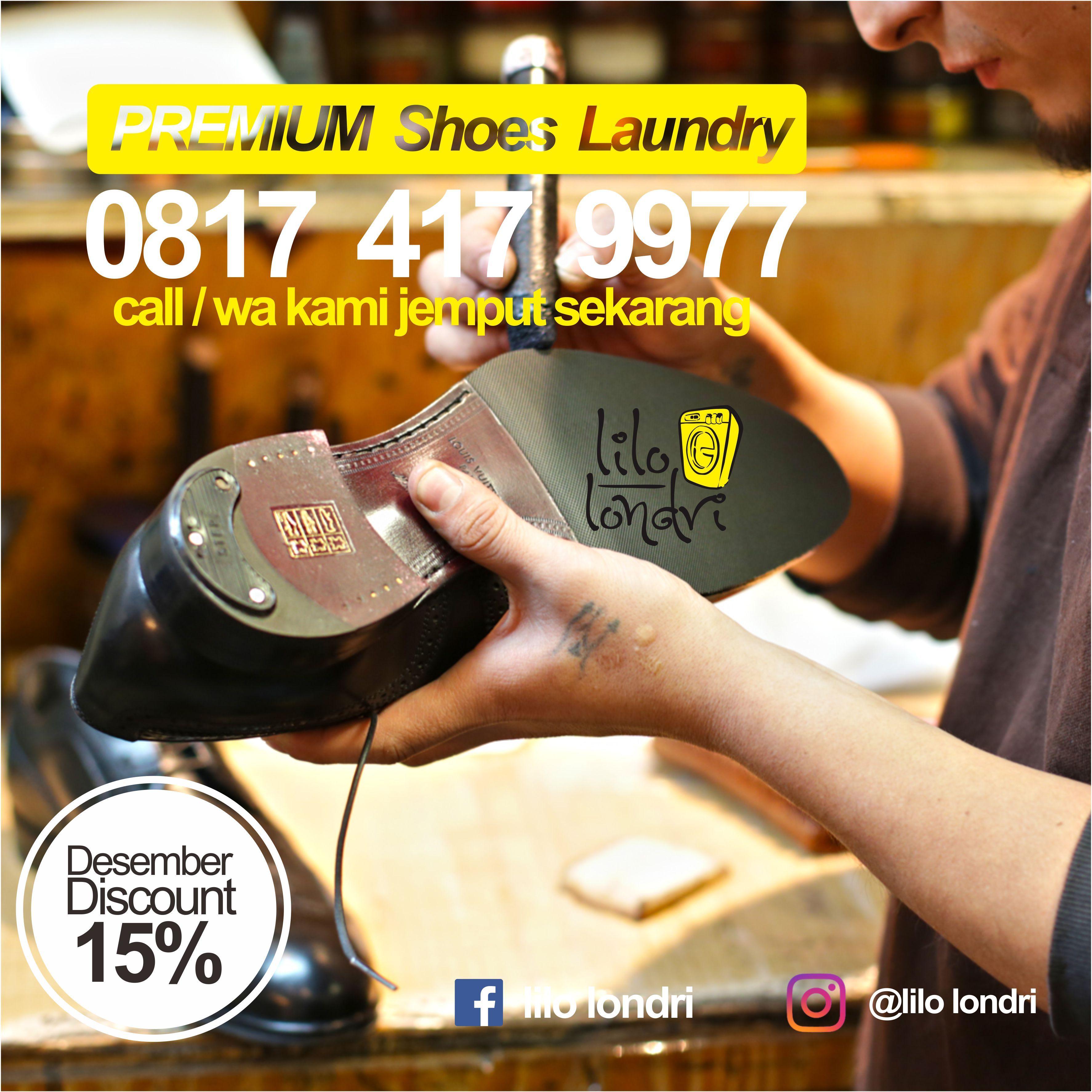 Pin di WA 08174179977, Perawatan Sepatu Kulit Ambarawa