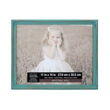 cor studio belmont d frame by decor r white frames