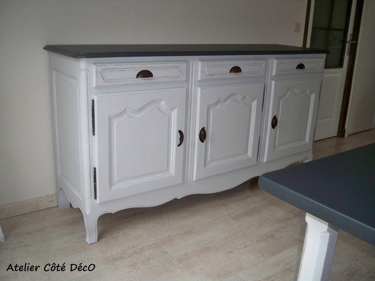 Relooker Meuble Ancien En Moderne relooker meuble ancien en moderne – relooker meuble ancien