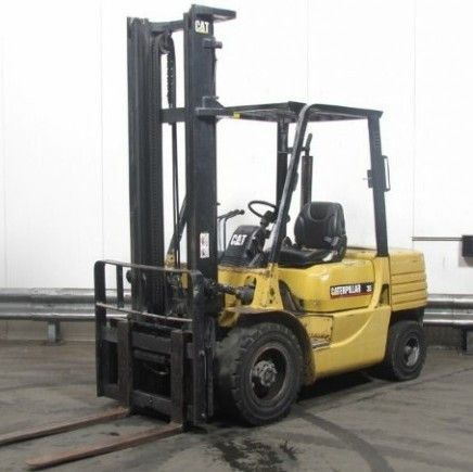caterpillar gp15 wiring schematic caterpillar auto wiring caterpillar cat dp100 dp115 dp135 dp150 forklift lift trucks on caterpillar gp15 wiring schematic