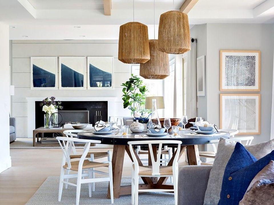 60 inspiring warm modern interior decorations style home interior rh pinterest ca