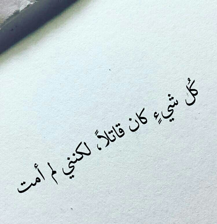 Pin By M S Y A On إليك يا وجعي يا وجع الذكريات Words Quotes Arabic Tattoo Quotes Arabic Quotes
