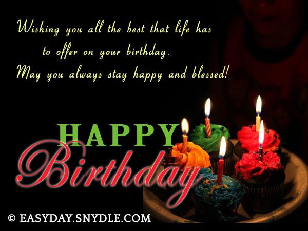 Image from http\/\/easydaysnydle\/files\/2013\/01\/happy-birthday - best wishes in life