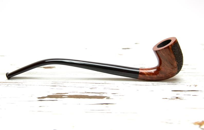 Pin On Briar Pipes