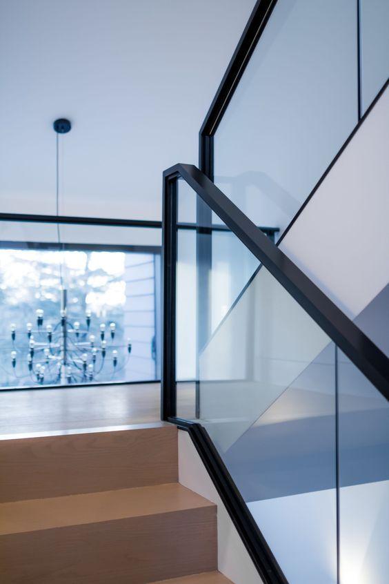 Best Épinglé Par Chiao Yi Wei Sur Stairs Idées Escalier 400 x 300