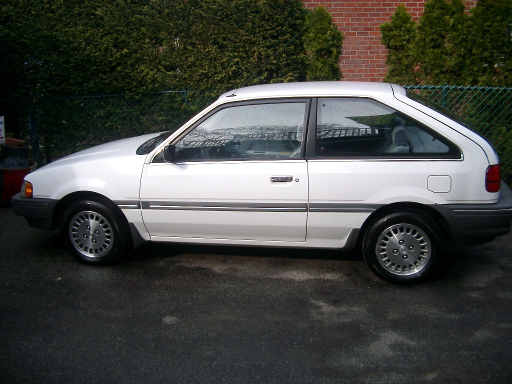 small resolution of 1988 mercury tracer