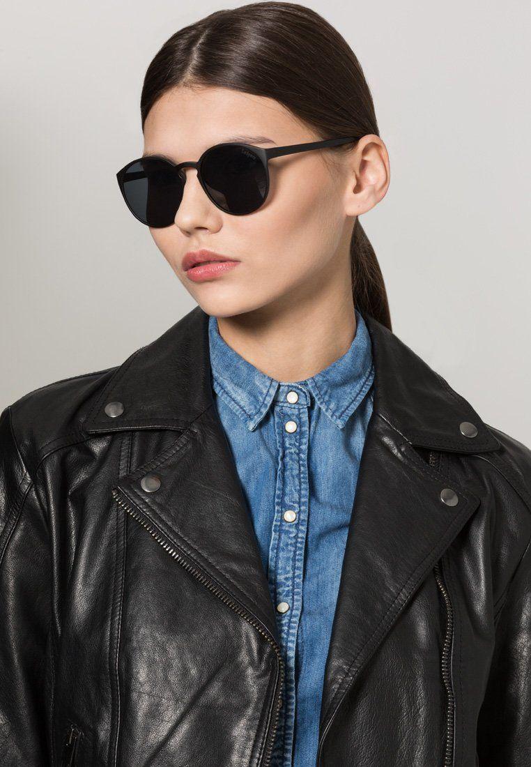 Le Specs Swizzle Sonnenbrille 0GbXhNtu