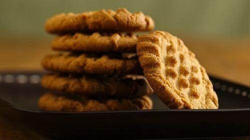 Bisquick® Gluten-Free recipes