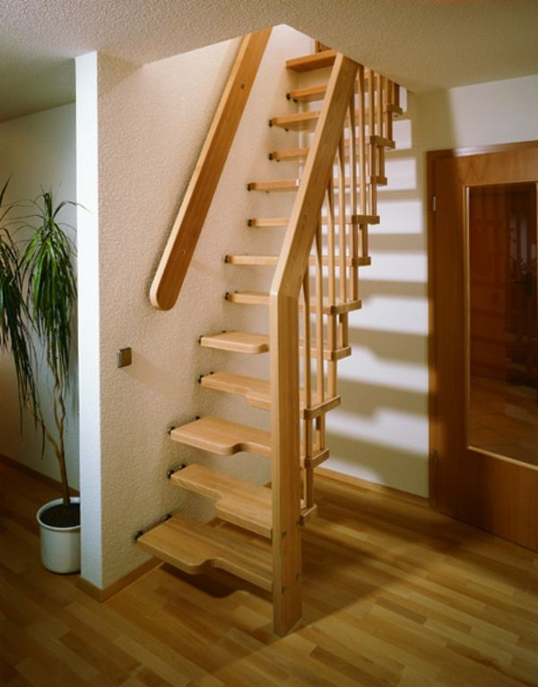 Gelander Design Ideen Treppe Interieur | extetic.colbro.co