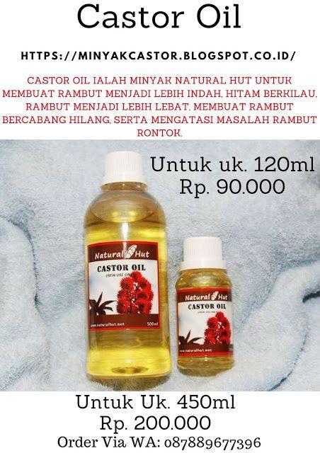 Castor Oil Minyak Jarak Vitamin Penumbuh Rambut Cara Alami Mengatasi Rambut Rontok Parah Dimana Jual Minyak Jarak Rambut Rontok Minyak Pertumbuhan Rambut