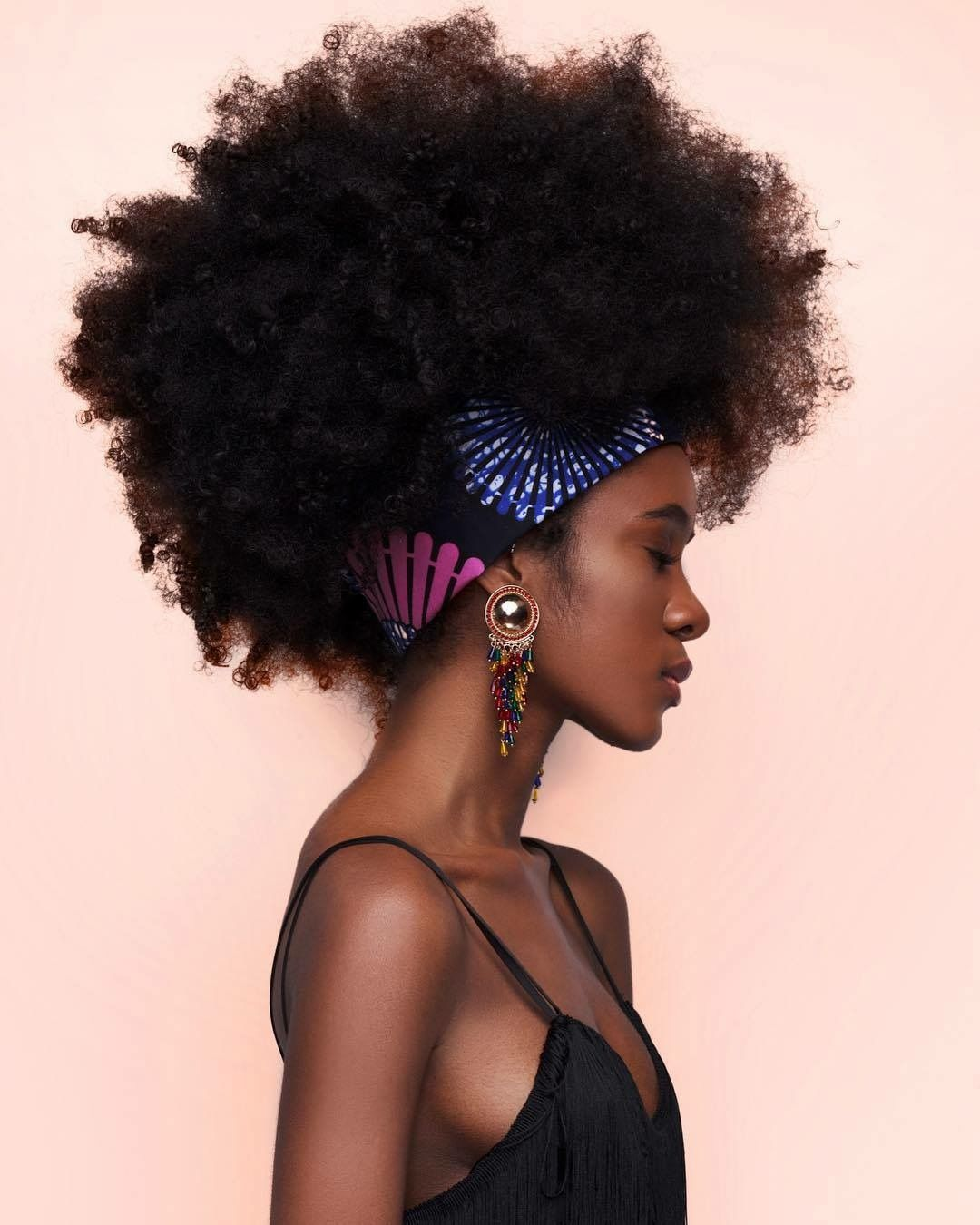 Thebeautyofnaturalhairboard Natural Hair Styles Afro Hairstyles Cool Hairstyles