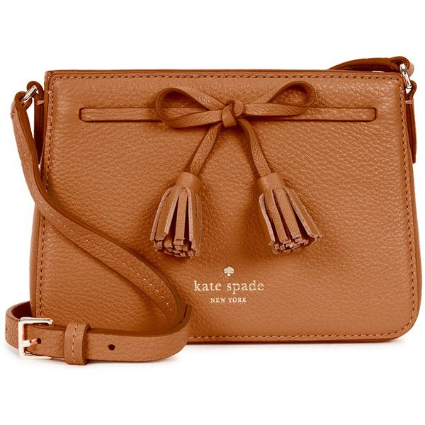 catch top-rated official clearance 10 best spring handbags | Bags | Brown crossbody purse, Kate ...