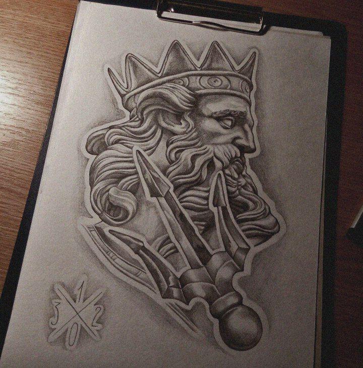 pp.vk.me c837428 v837428468 61f9 Rjq5oJBoTj4.jpg | Tatto ...