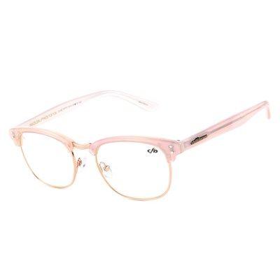 Oculos Chilli Beans R 278 00 Lv Ac 0171 1313 U Armacoes De