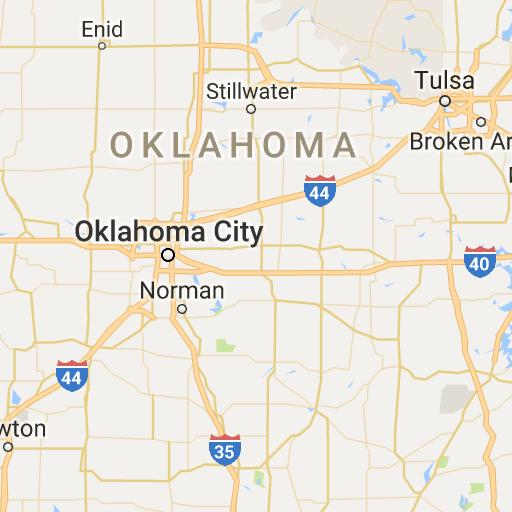 Oklahoma S Perfect Pies Travel And Tourism Oklahoma Free Things To Do