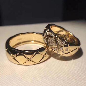zilveren sieraden merken