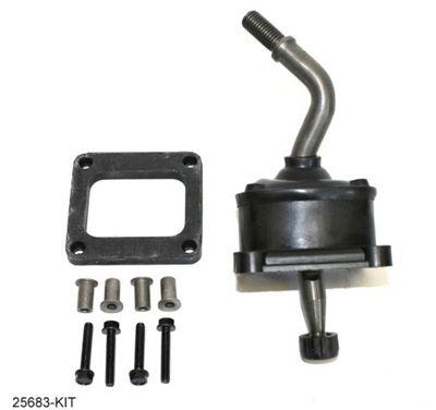 NV5600 6 Speed Shifter Kit, NV25683-Kit | Transmission