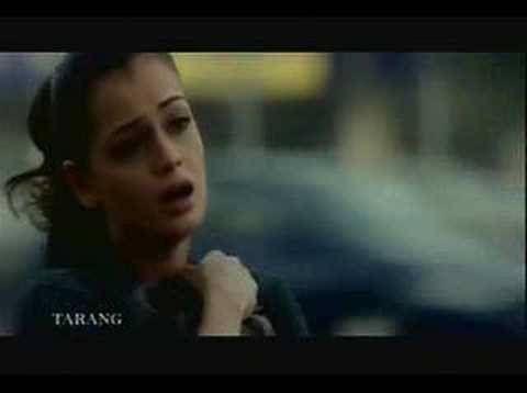 Tumsa Nahin Dekha Movie In Hindi 720p Download