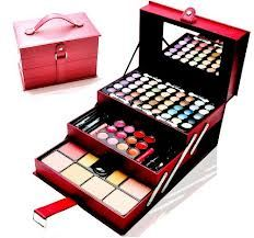 Big Makeup Kit For Special Days Makeup Kit Best Makeup Products Kids Makeup