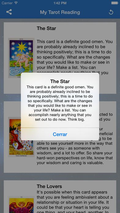 Free Tarot Reading – Lotus Tarot cards reading By Reticode