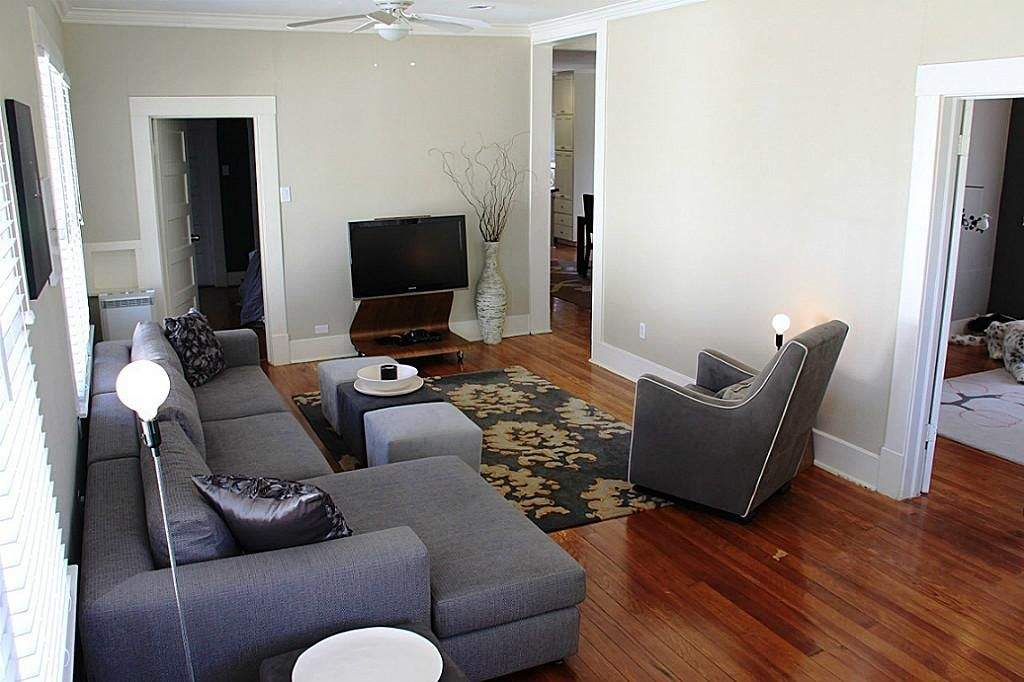 Image result for 11 x 15 living room | Rugs in living room ...