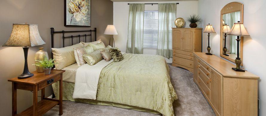 407 862 5990 1 2 Bedroom 1 2 Bath Central Parkway 599 Calibre Crest Pkwy Altamonte Springs Fl 32714 Apartments For Rent Furniture