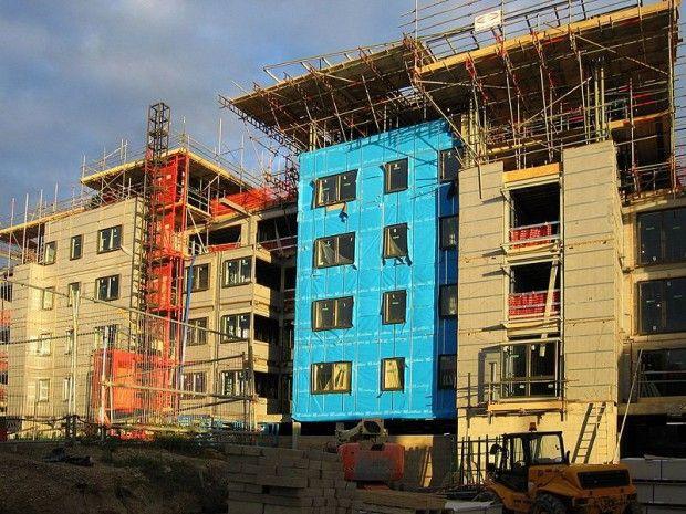 Il sera possible de déroger au PLU (plan local d'urbanisme).