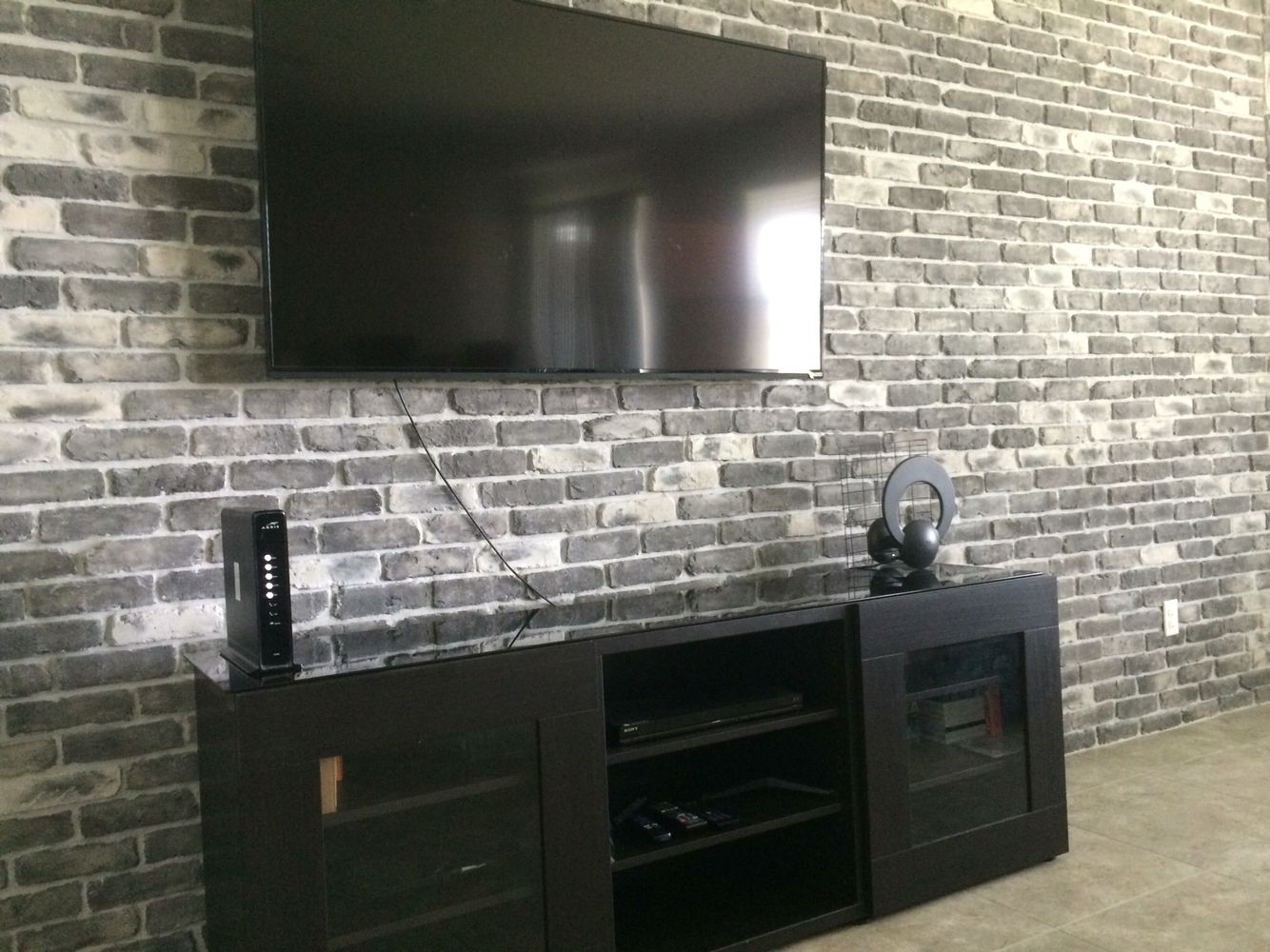 koni old brick grey ideas for the house pinterest brick