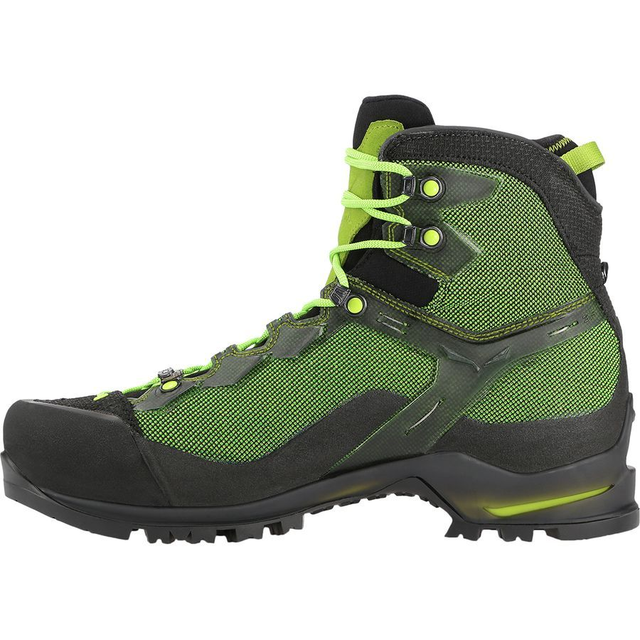 Photo of Raven 3 GTX Boot – Men's