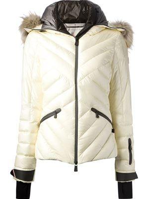 123147f4d Moncler Grenoble - Women's Designer Clothing & Fashion 2014 ...