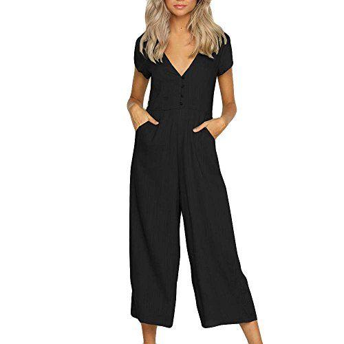 so billig Wählen Sie für späteste 2019 professionell TEBAISE Mid Season Fashion Damen Büro Arbeit Formal Reisen V ...