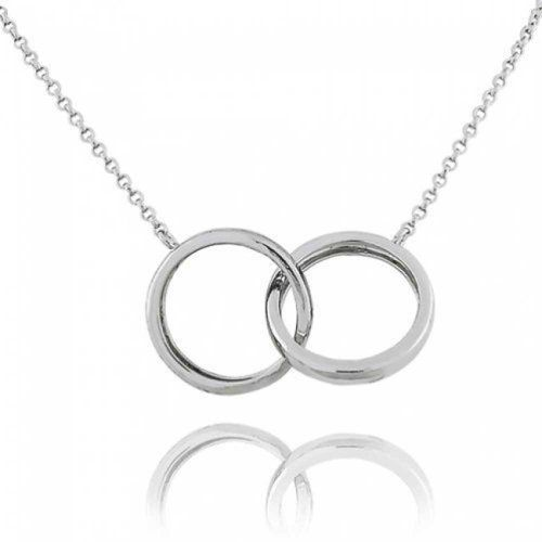 Bling Jewelry Sterling Silver Interlocking Bands Chain Link Necklace Bling Jewelry,http://www.amazon.co.uk/dp/B00ECE80OI/ref=cm_sw_r_pi_dp_B8tDtb0KF3368P3N