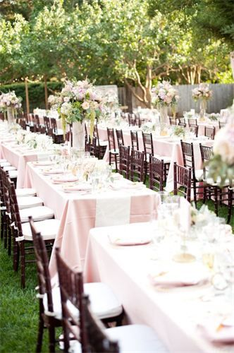 Chico Wedding Rentals Tables And Chairs Orland Ca Chiavari Chairs Wedding Rentals Banquet Tables