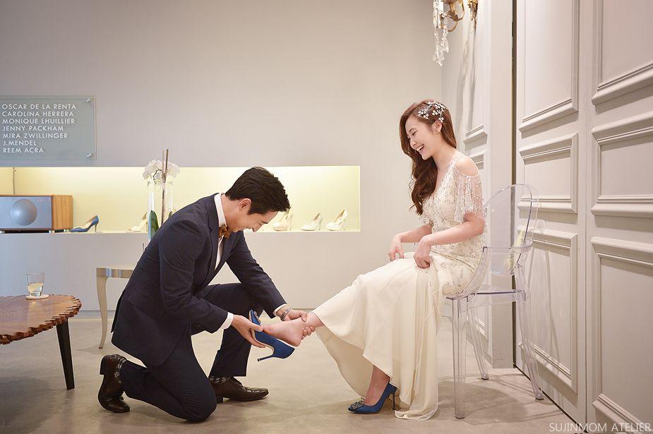 소유드레스 / SOYOO bridal / 가봉스냅 / 드레스가봉 / 미라즈윌링거 / 제니팩햄 / 코이누르 / 라비타라블룸 / by 수진맘아뜰리에 : 네이버 블로그