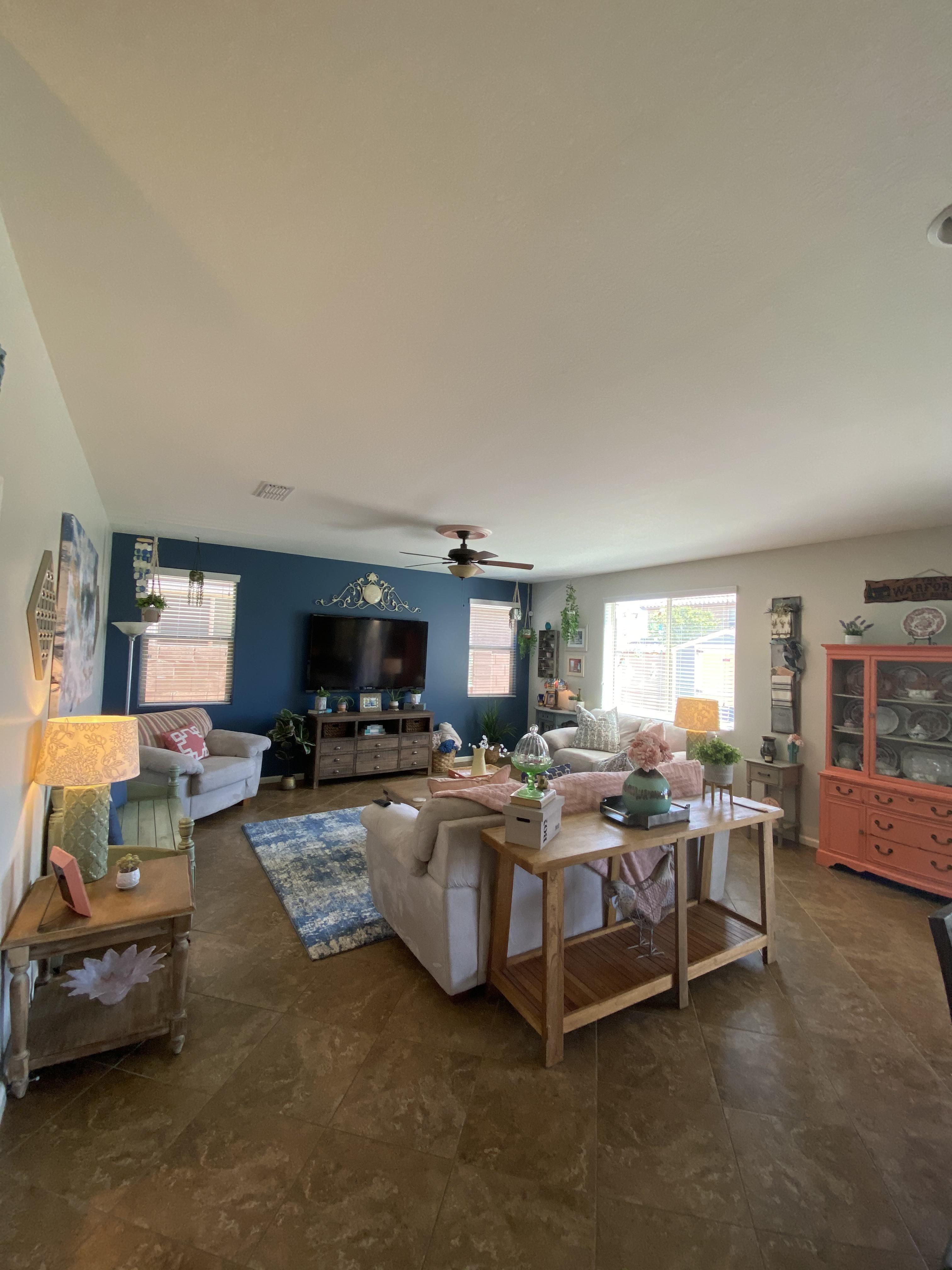 My living room in Phoenix AZ #home #homedesigns #design #homeideas #roomideas #room #rooms #house #housedesigns #roomdesigns