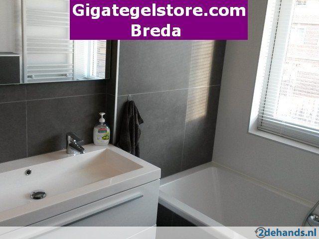 Afbeeldingsresultaat voor badkamertegels goedkoop   Badkamer ...