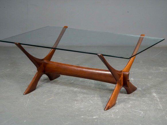 Arthur Lounge Chair