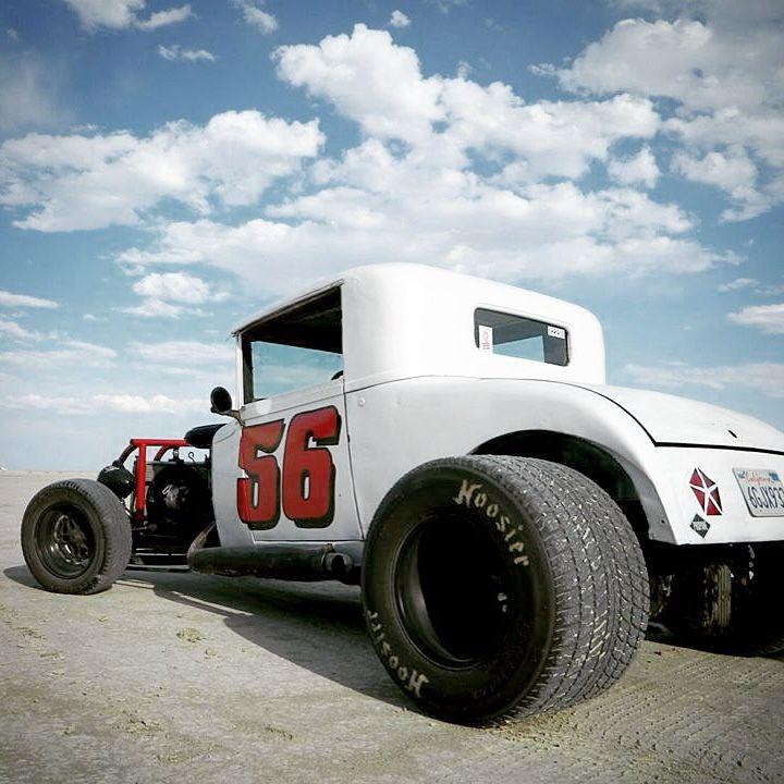 Sprint Car Racing, Old Race Cars, Sprint Cars