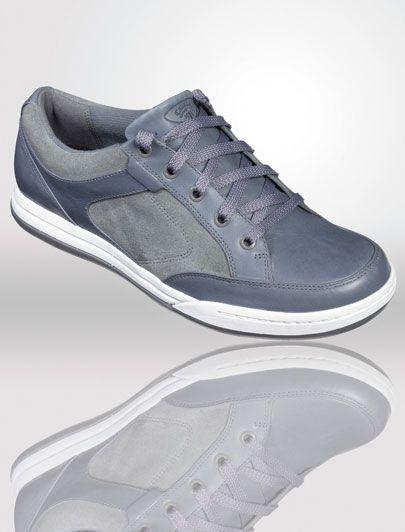 Callaway Del Mar Golf Shoes Shoes Sneakers