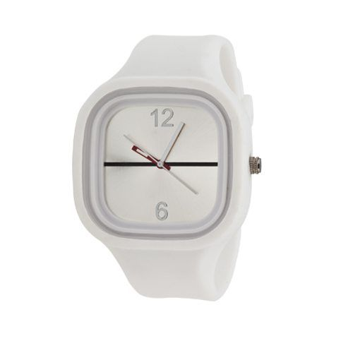 URID Merchandise -   Relógio Soltux   3.8 http://uridmerchandise.com/loja/relogio-soltux/