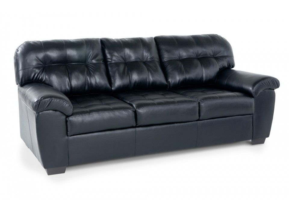 Mercury sofa homegoods sofa living room sofa furniture - Bob s discount furniture living room sets ...